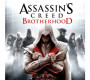 Assassin's Creed Brotherhood Sistem Gereksinimleri Belli Oldu