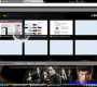 Google Chrome İçin Twilight Teması