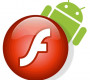 Android İçin Adobe Flash Player 11 İndir