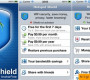 iPhone, iPad İçin Hotspot Shield
