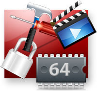 Adobe 64 Bit Flash Player