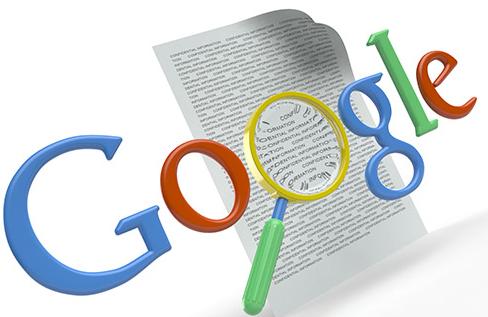 Google Nedir? Google İsmi Nerden Gelir?