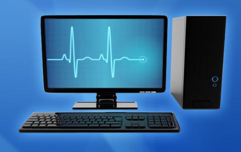 bilgisayar ve teknoloji
