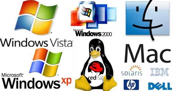 işletim sistemi nedir