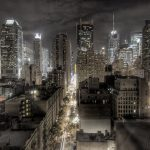 şehir manzarası 4