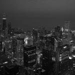 şehir manzarası 6