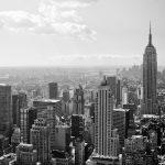 şehir manzarası 8