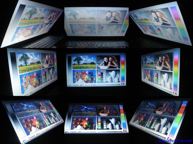 ekran g%C3%B6r%C3%BCnt%C3%BCs%C3%BC En İyi 5 Ekran Görüntüsü Alma Programı