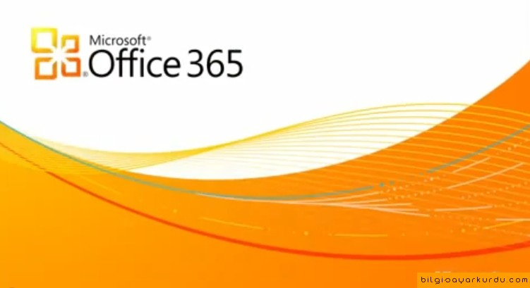 Microsoft Office 365 Final Sürümü